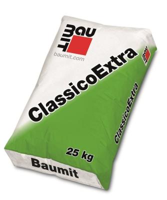Baumit Classico Extra