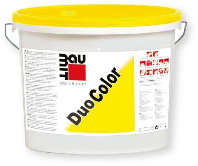 Baumit DuoColor